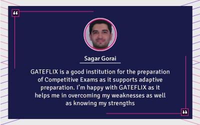 Sagar Gorai