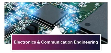 Electronics Communication Engineering