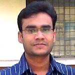 Mr. Sushil